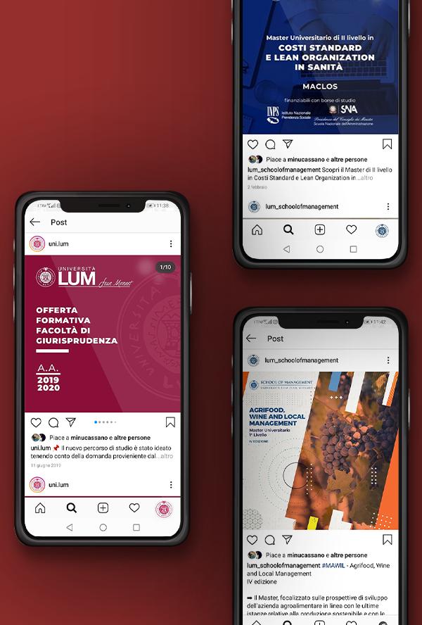 lum-mockup-website
