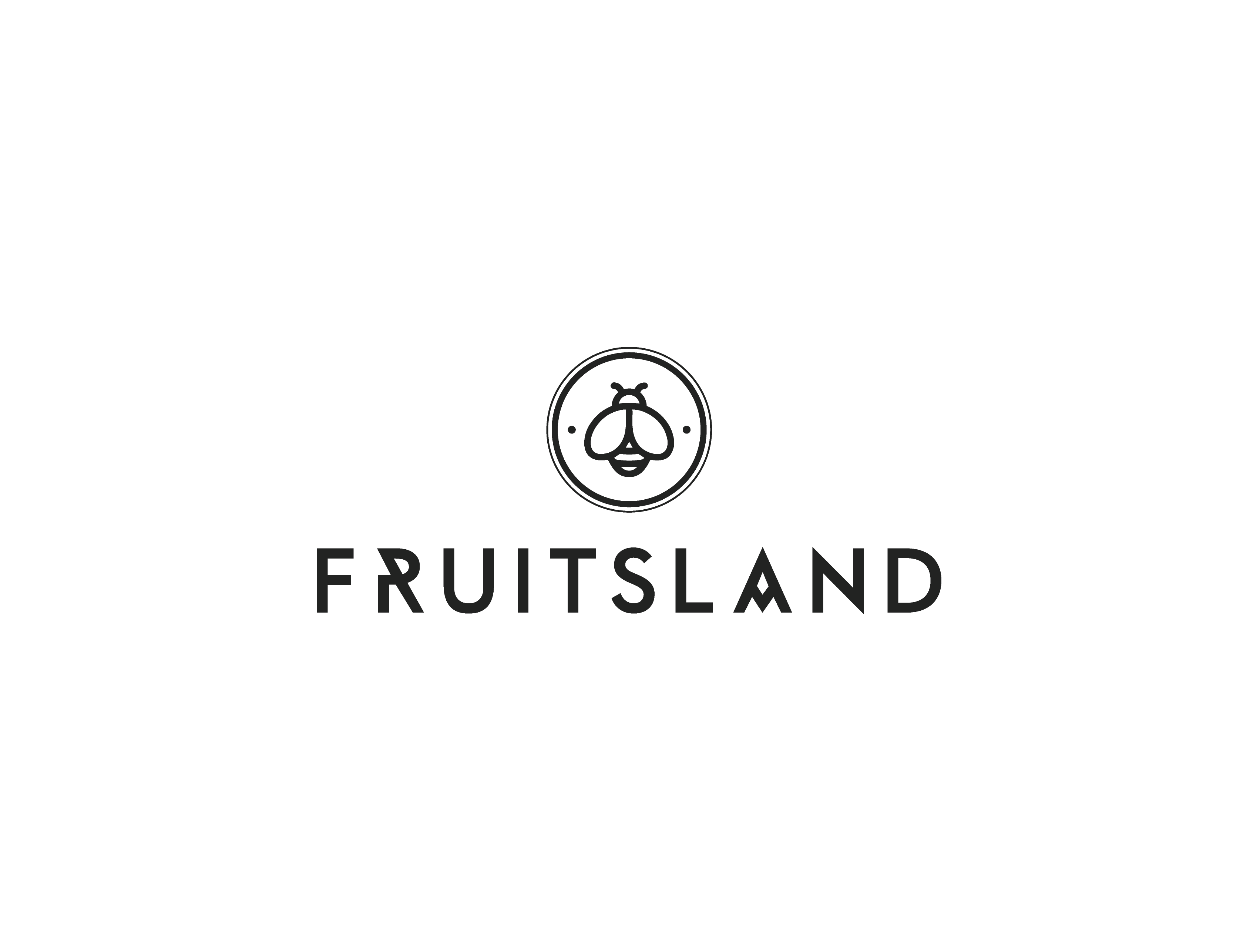 logo fruitsland