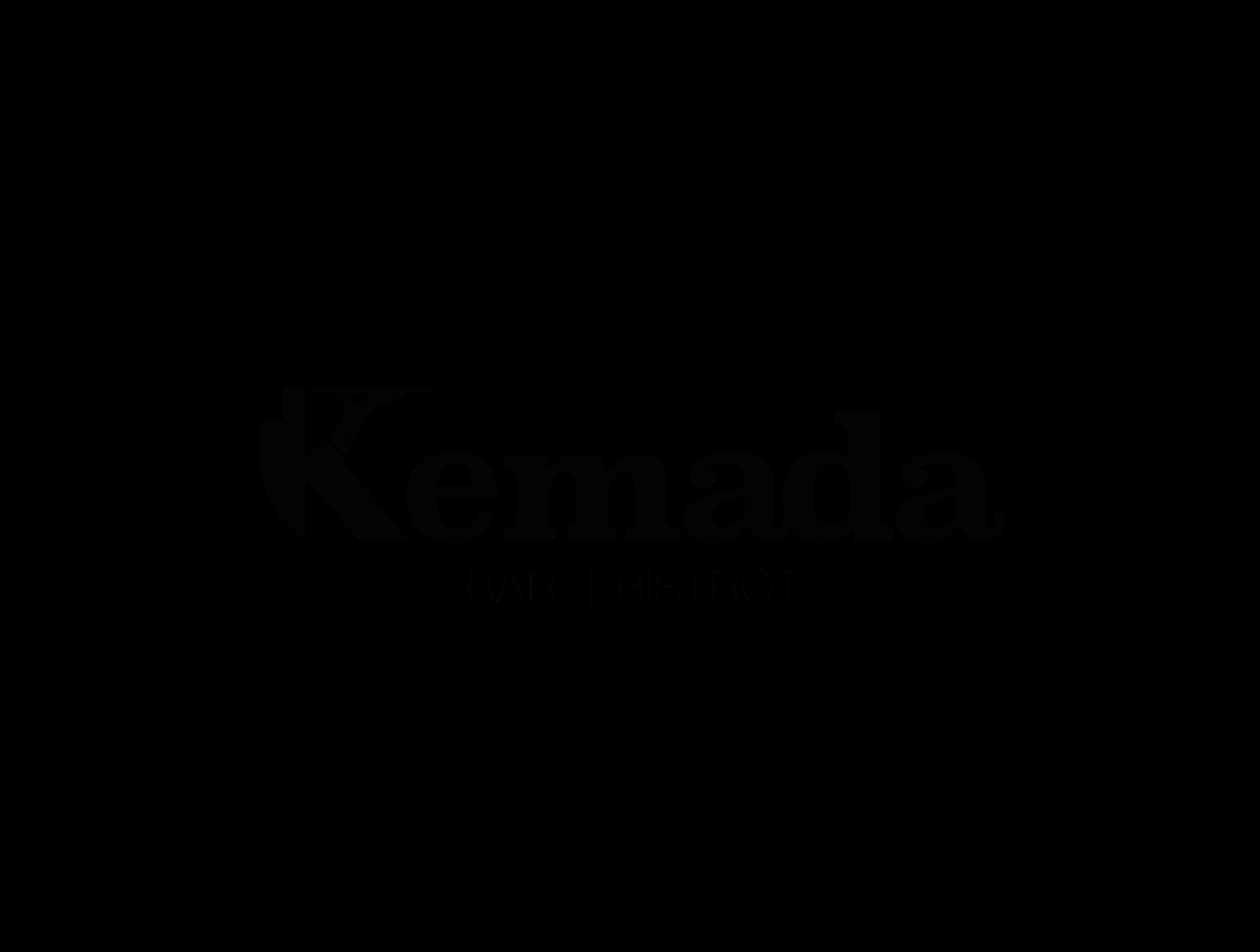 logo kemada