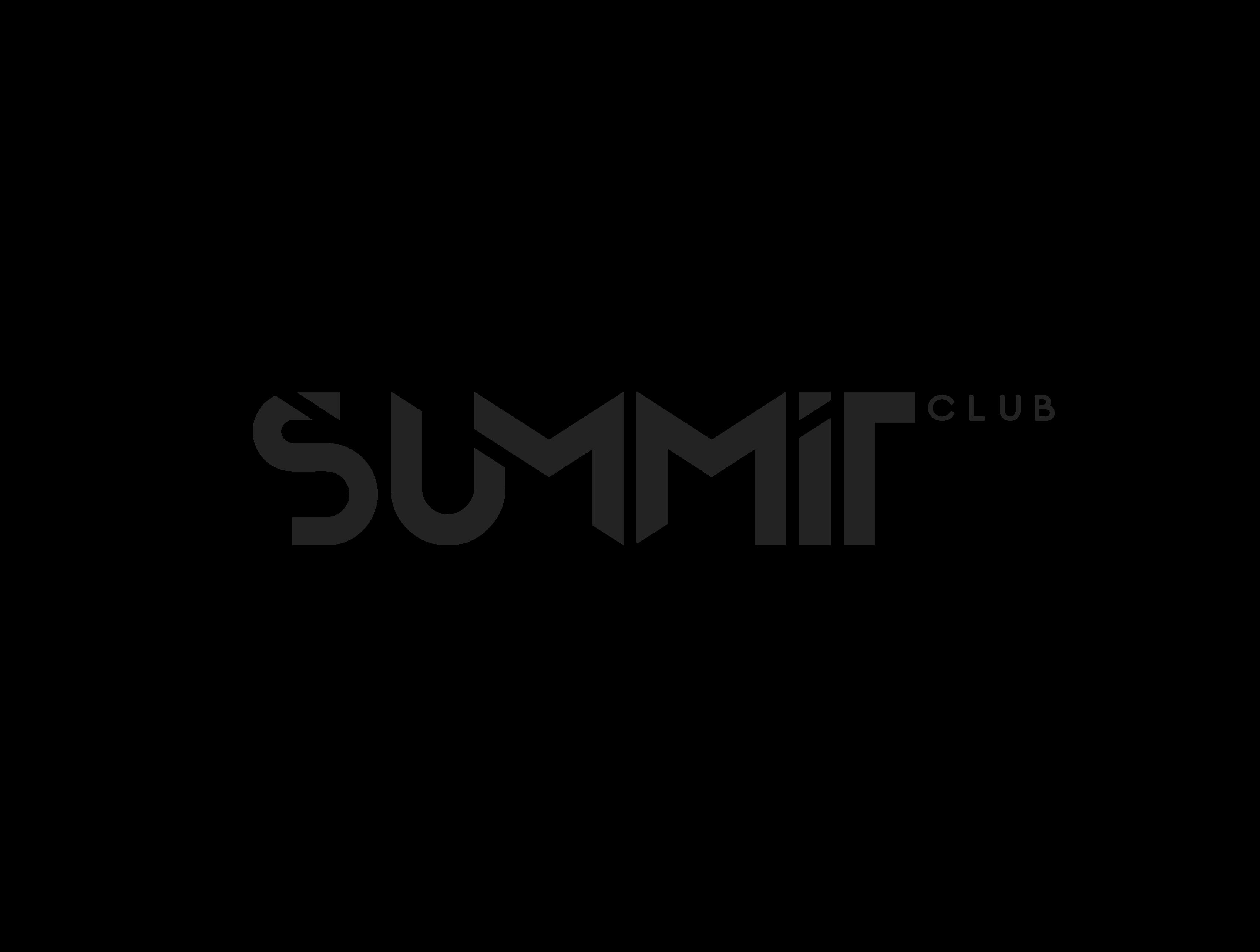 logo summit club
