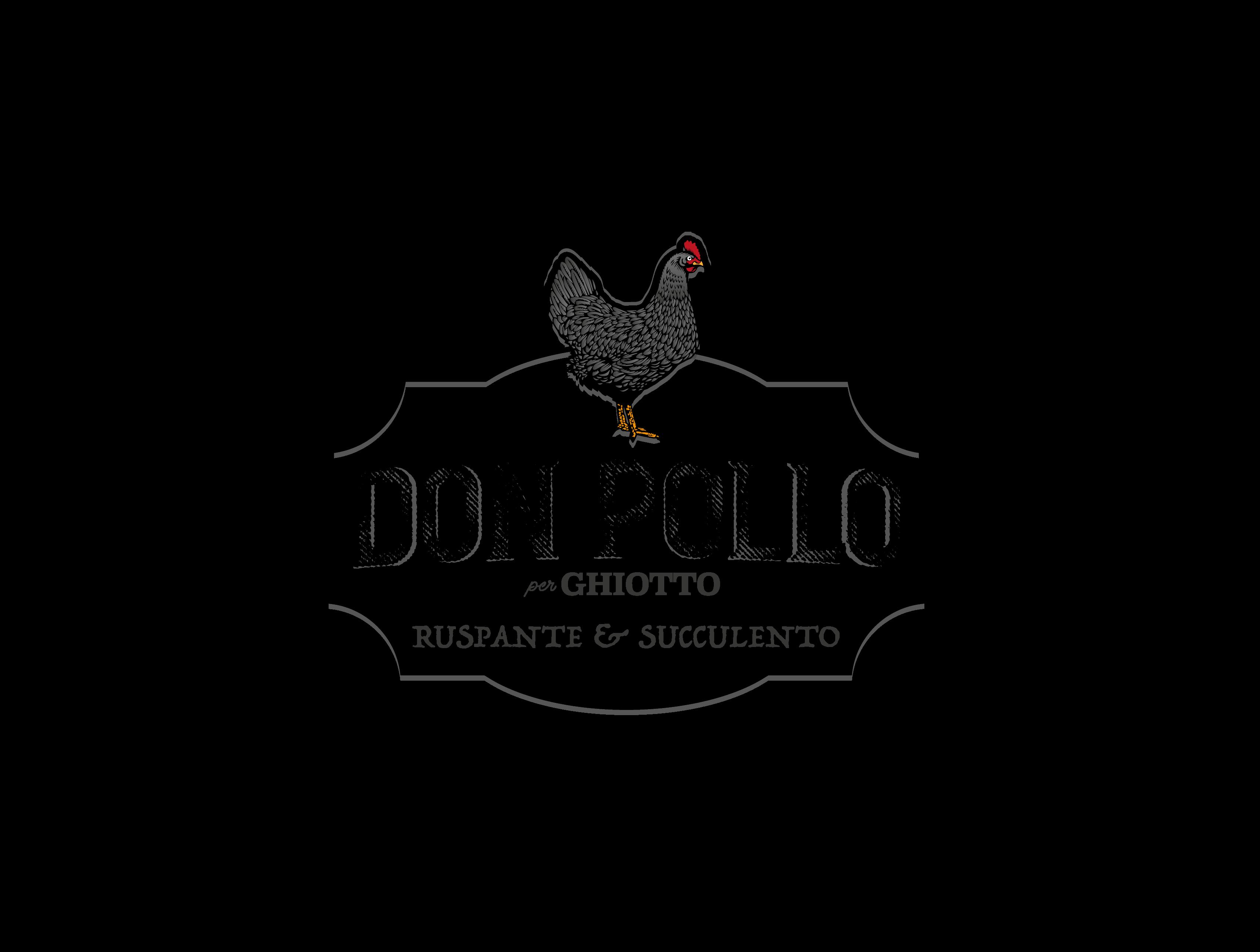 logo don pollo