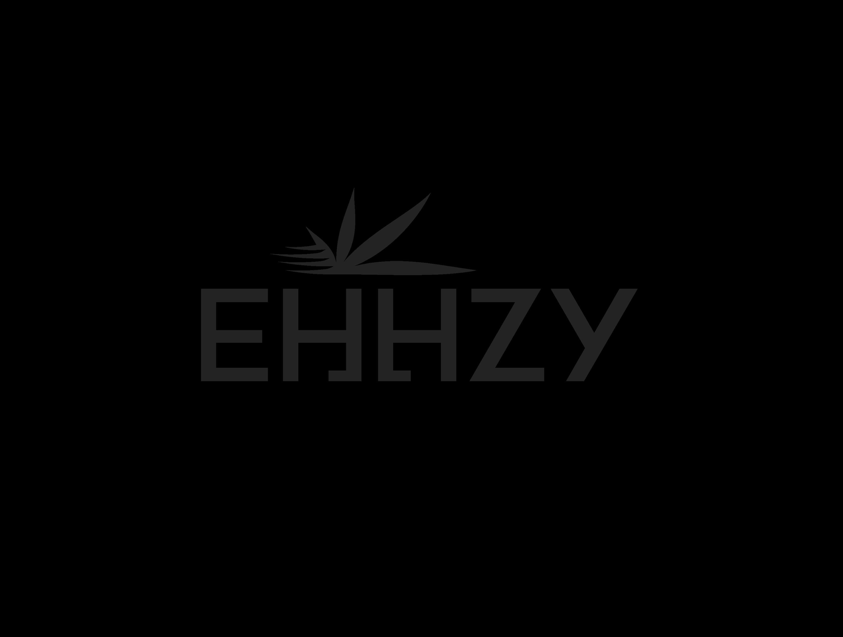 logo ehhzy