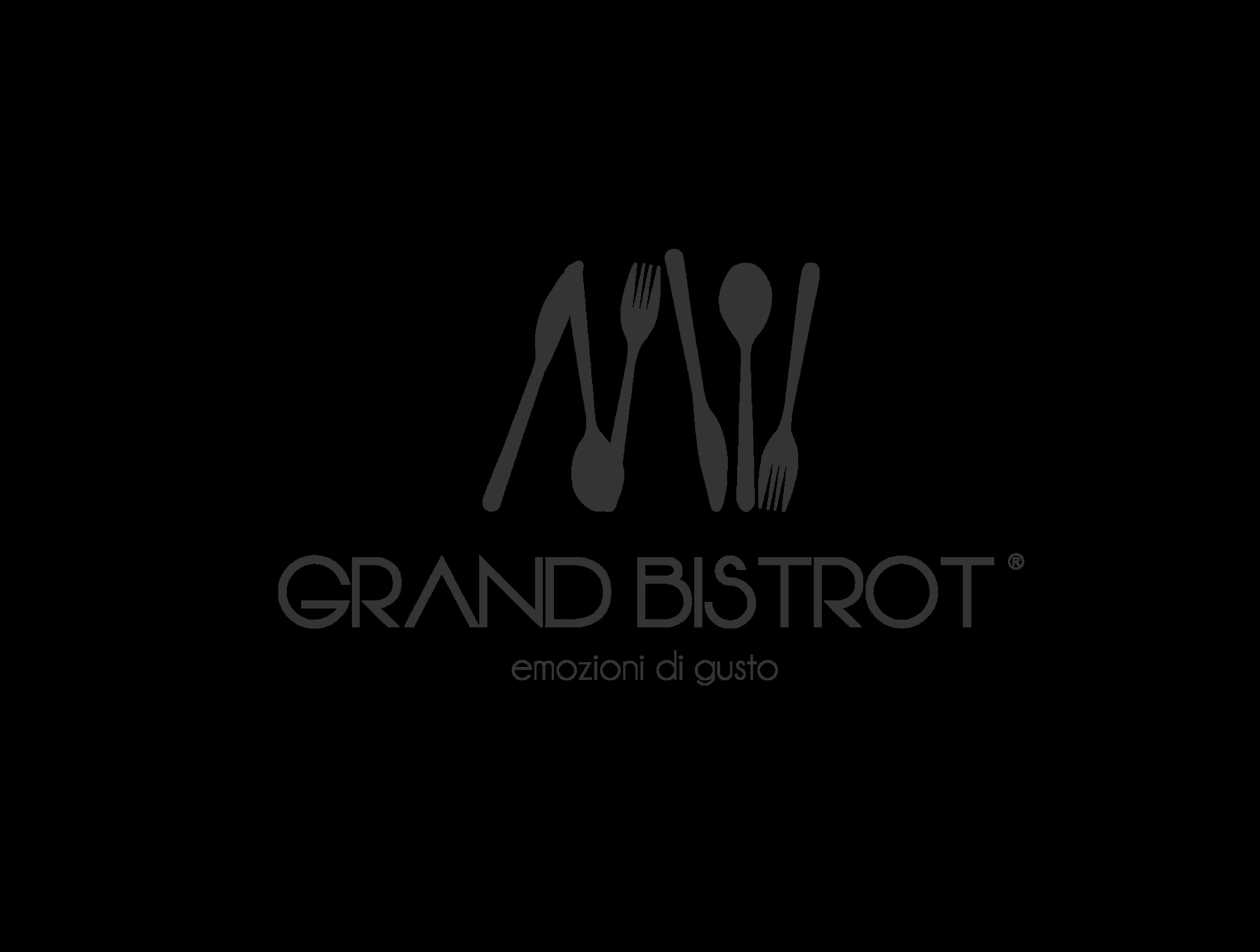 logo grand bistrot