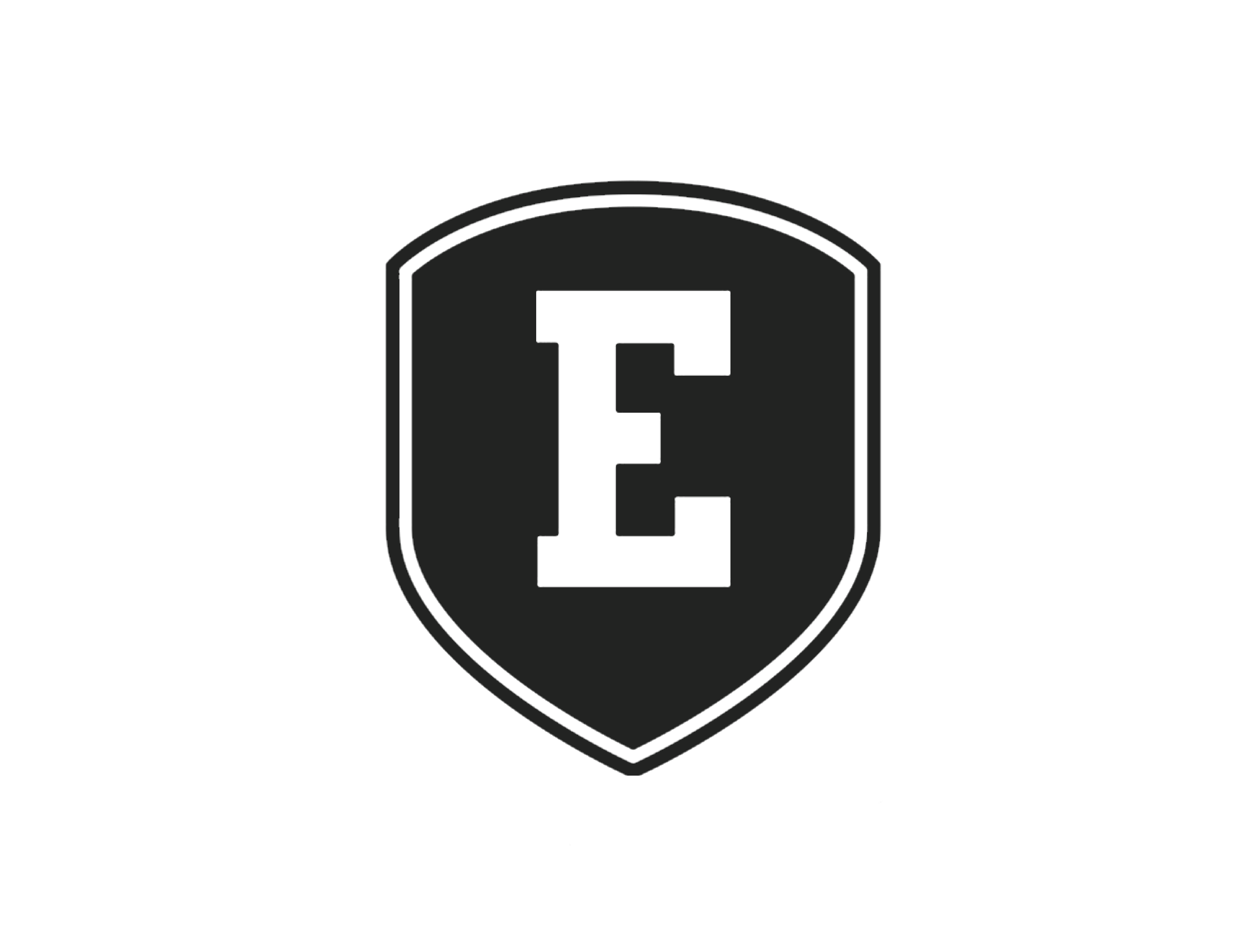 logo escape campus
