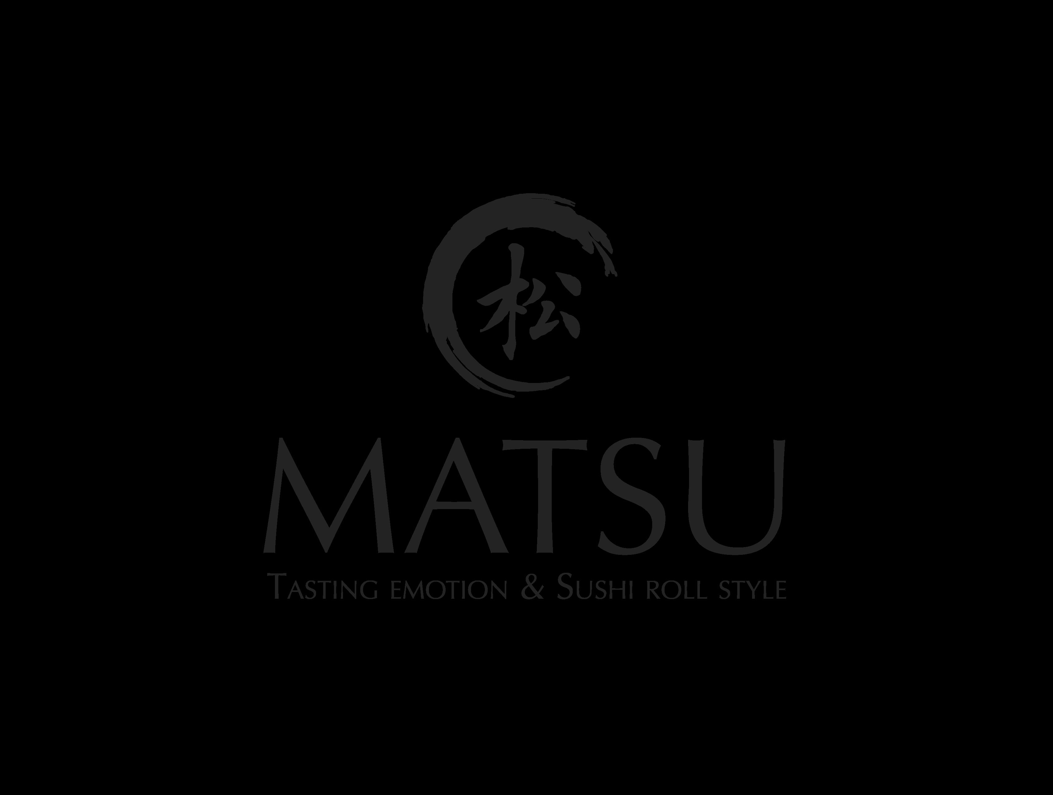 logo matsu