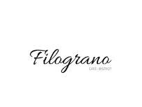 Filograno