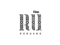 RU PERUANO