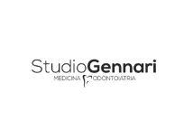 Studio Gennari