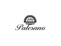 Palesano