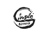 Simple Birreria