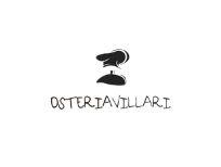 OsteriaVillari