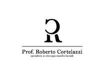 Cortelazzi
